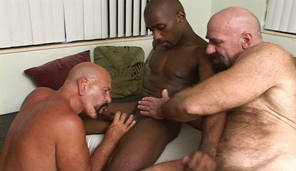 my-first-daddy-gay-interracial