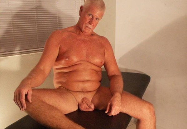 my-first-daddy-senior-jim-showing-off-his-cock